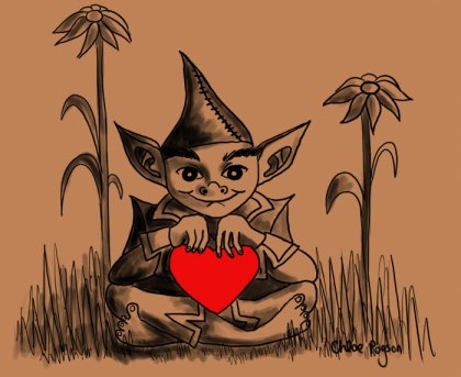 love_goblin